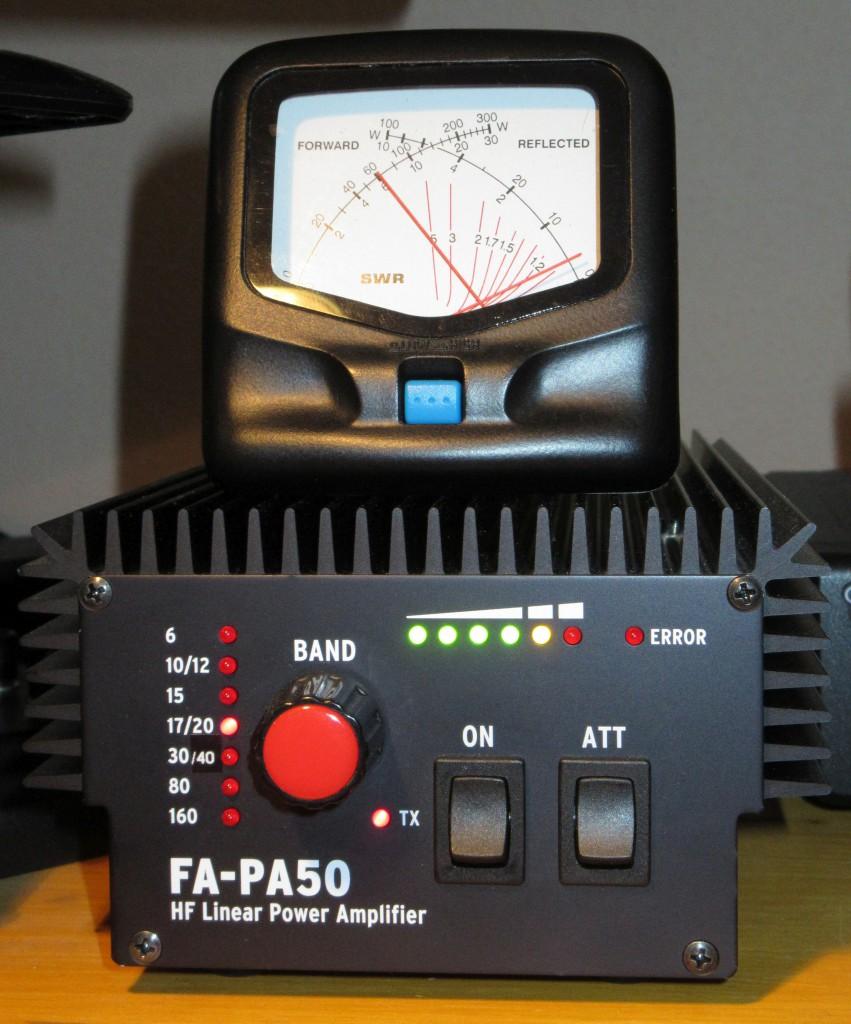 FA-PA50_2